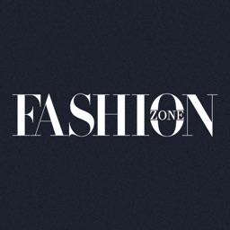 Fashion Zone Magazine