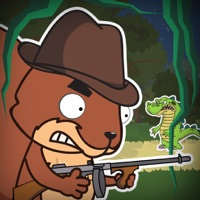 Codes for Squirrel Tales: Radiation Fallout Hack