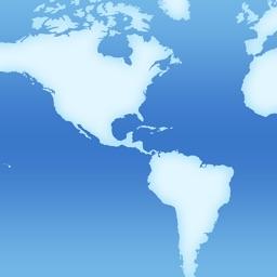Earthquakes - Latest Global Quakes Info & Alert