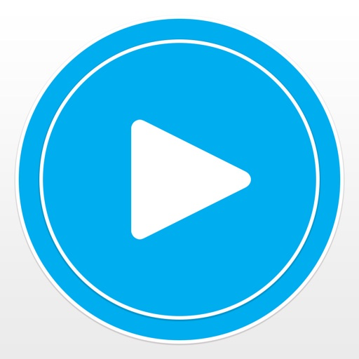 MX Video Player Pro HD Video Player