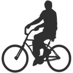Bicycle Sticker Pack!