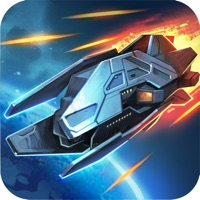 Codes for Space Jet: War Galaxy Machines Hack