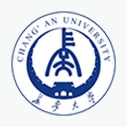 长安大学移动OA