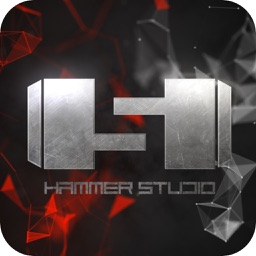 Hammer Studio Profile