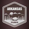 Arkansas National & State Parks