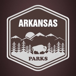 Arkansas National & State Parks