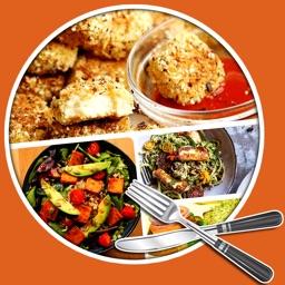 Vegan Recipes Pro