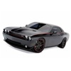 Awesome Cool Car Wallpapers For Dodge Challenger