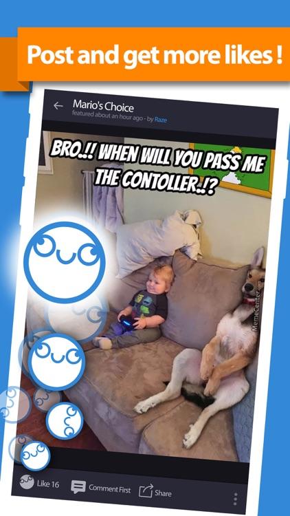 Memecenter - Funny Memes, Pics