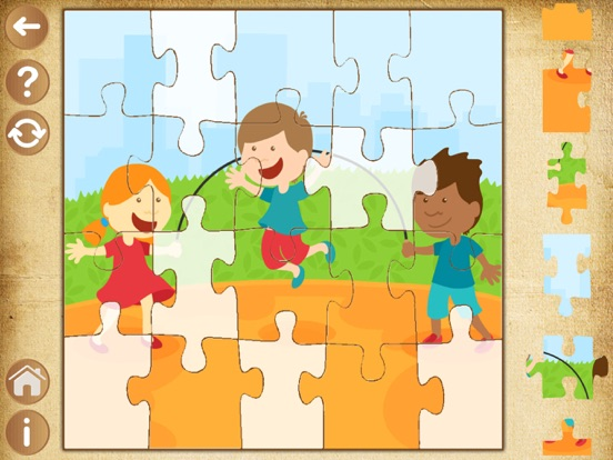 Puzzles Toddler Baby Games Learning Kids Game App Price Drops