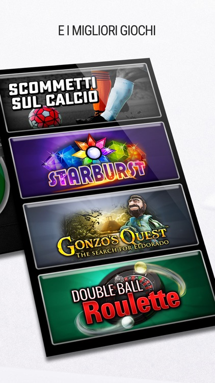 PokerStars: Poker Gratis Online & Texas Holdem IT screenshot-4