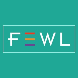 FEWL Health