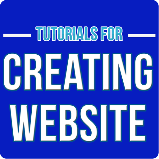Tutorials For Creating Wordpress Websites