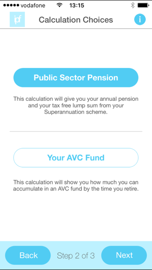 Public service pension reform: revised ill-health and death in.