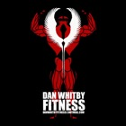 Dan Whitby Fitness icon