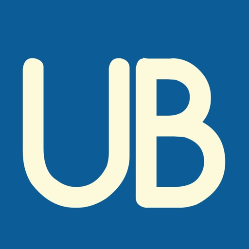 Download Summer UB free for iPhone, iPod and iPad