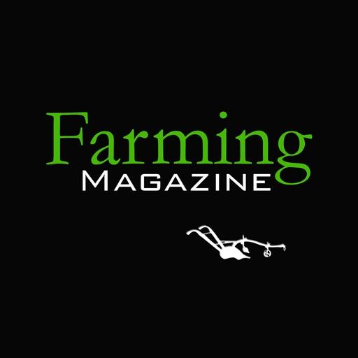 Farming Magazine