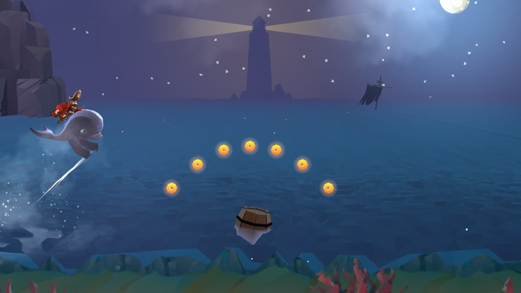 Run-A-Whale screenshot-2