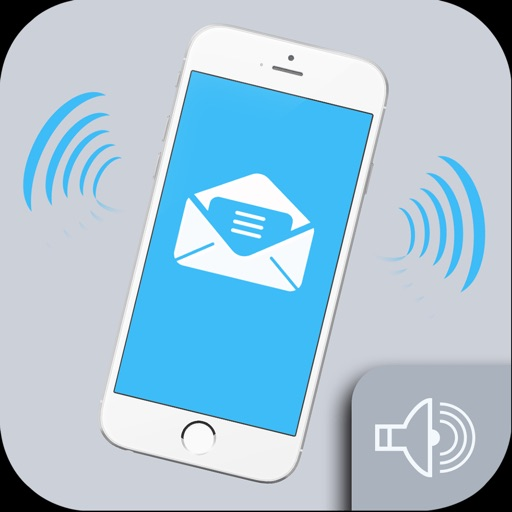 Cool Messengers Sounds - Soundboard App