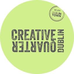 Creative Quarter Staff Loyalty