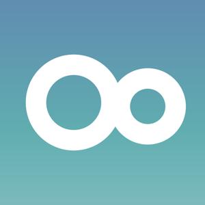 Littlebook - for Facebook on Watch app