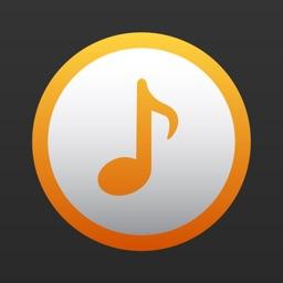 Fast Tube - Video Music Tube Play.er & Streamer HD