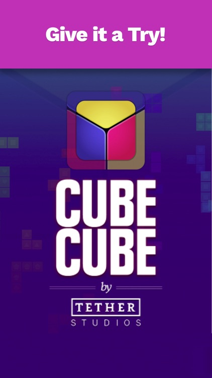Cube Cube - Mobile eSports screenshot-4