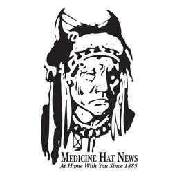 Medicine Hat News e-Edition