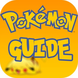 Guide For Pokémon Duel - Tips & Tricks To Win