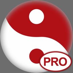 HealthScreen Pro