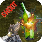 Army Trigger Shooter Effect icon