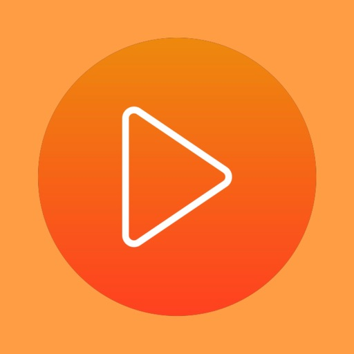 MOOSIC - Unlimited Music Streaming Player