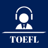 TOEFL MOCK Tests Practice - devang patel
