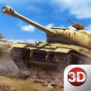坦克游戏-坦克大战单机游戏