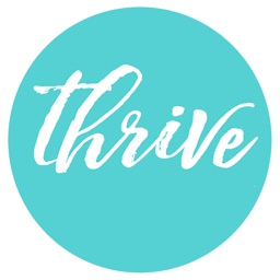 Thrive Wellness and Recovery