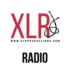 24 Hours Non Stop African Radio - XLR Radio