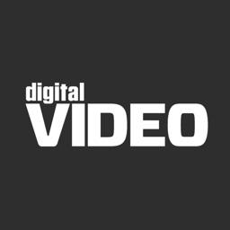 Digital Video+