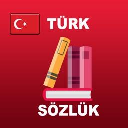 Türkçe sözlük - Yeni