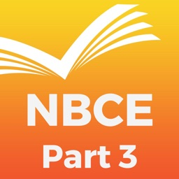 NBCE Part 3 Exam Prep 2017 Edition