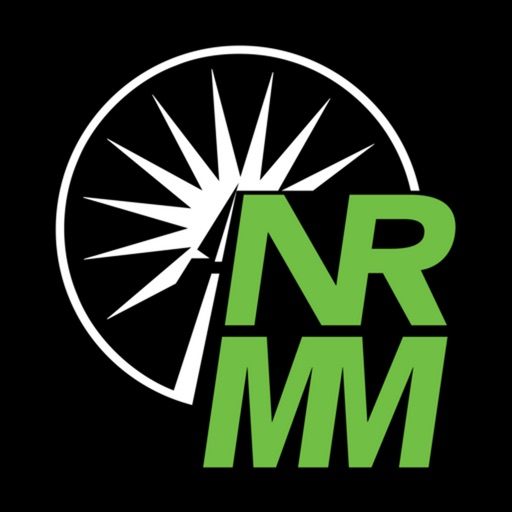 2015 NRMM