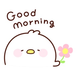 Cute Stickers : New