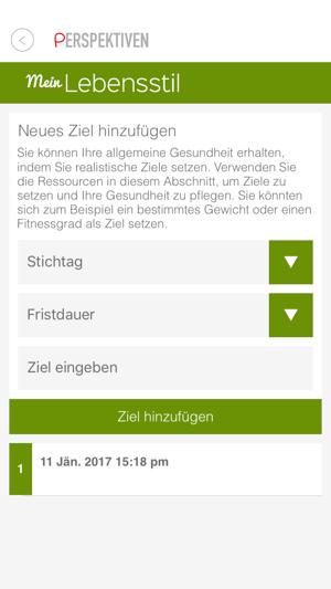 Berühmt Brauche Ein Ziel Für Meinen Lebenslauf Ideen ...