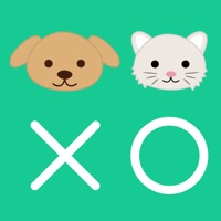 Codes for Tic Tac Toe Pets - XO Three in a Row for Kids Hack