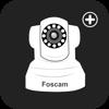 FoscamH264: Advanced Pro for Foscam H.264 Cameras