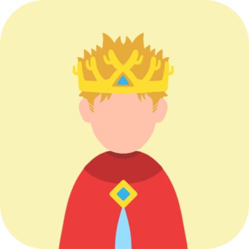 PRINCEBLOG王子部落的珍藏