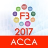 ACCA F3: Financial Accounting - 2017