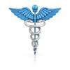 Nephrology On-Demand Plus
