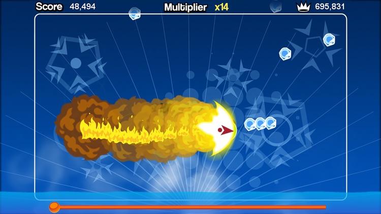 Tilt to Live screenshot-3