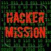 Hacker Mission