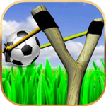 Angry Soccer Mover на пк